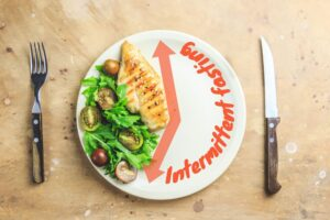Read more about the article Intermittent Fasting for Beginners