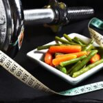 <strong>Why Am I Not Losing Weight ?| 5 Basic Reasons</strong>