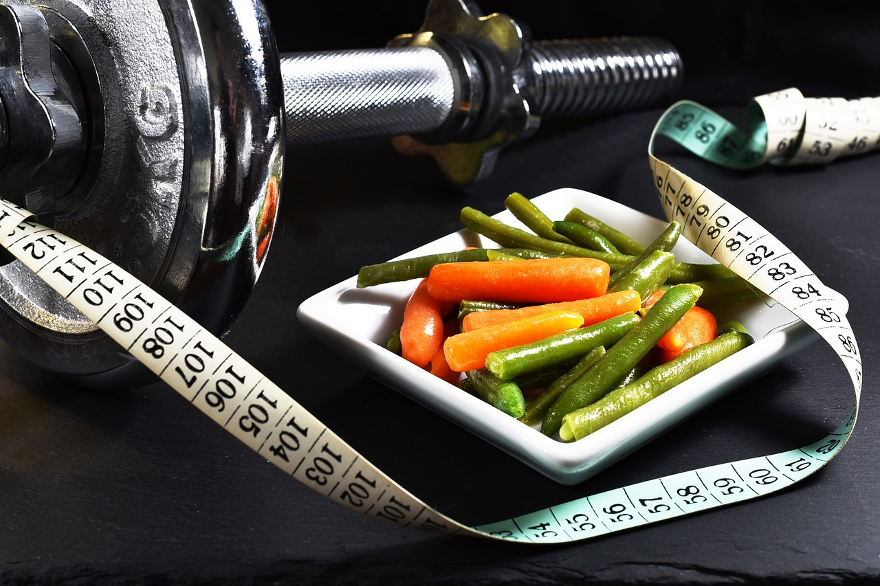 You are currently viewing <strong>Why Am I Not Losing Weight ?| 5 Basic Reasons</strong>
