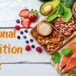 National Nutrition Week 2021: Theme